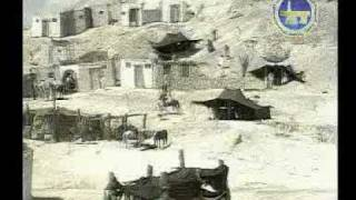 History of Macca and Madina - Part 2