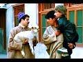 Kashmiri Drama Emergency | 😂😂😂