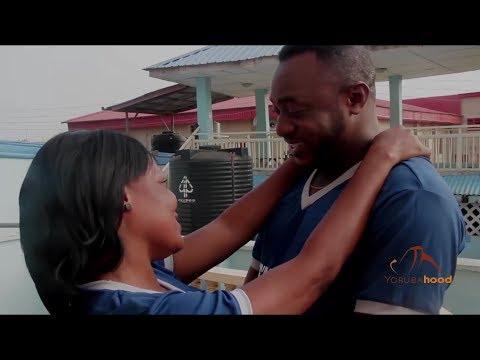Movie: Gbolohun Kan Part 2 - Latest Yoruba Movie 2017 Premium Drama | Odunlade Adekola  - Download