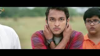 Saivam - Super Scene 1 | Baby Sara | G.V. Prakash
