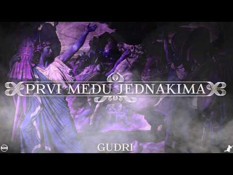 Gudri - Dozvoli Da Se Zapalim (Prod. By Kanbo)