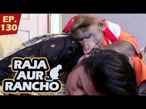 Xxx Mp4 राजा और रैंचो Episode 130 Raja Aur Rancho 90s Best TV Shows 29th November 2017 3gp Sex