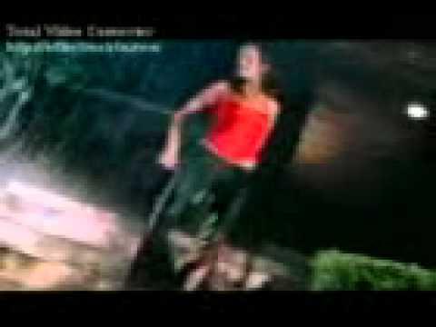 Xxx Mp4 Abhijeet Deere Deere Hindi Song 3gp 3gp Sex