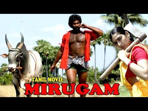 Xxx Mp4 Tamil Superhit Movie Mirugam Full Movie Adhi Padmapriya Ganja Karuppu 3gp Sex