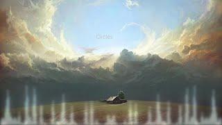 Uplifting Peaceful Melodic Instrumental Piano Music - Circles