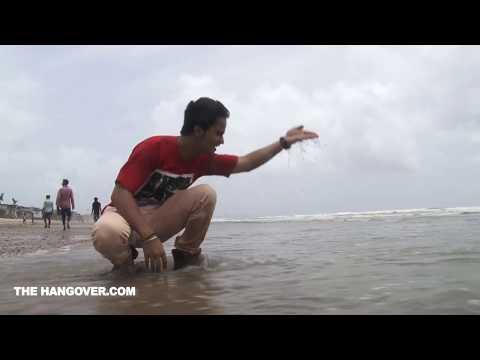 Tutorial with Shyamli Aunty | Hindi Film