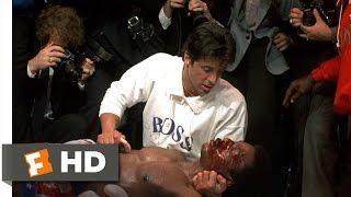 Rocky IV (4/12) Movie CLIP - If He Dies, He Dies (1985) HD