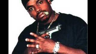 Daz Dillinger - I Live Everyday Like I Could Die That Day