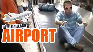 AEROPORT (REMI GAILLARD)