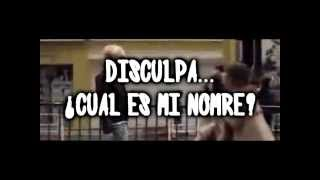 I Can't Forget About You - R5 (Español)