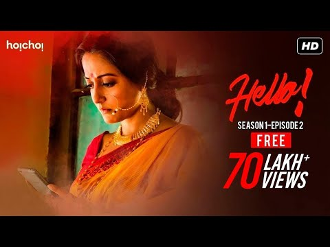 Xxx Mp4 Hello হ্যালো S01E02 The Number Is Blocked Bengali Webseries Hoichoi 3gp Sex