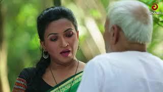 Bangla Natok Moger Mulluk EP 17 || Bangla comedy natok eid 2017 || Bangla natok comedy HD