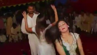 Nargis Full Time Wedding Mujra Dance Show In Stage Full Video