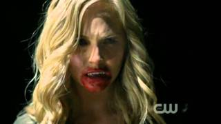 Vampire Diaries Season 2 Episode 5 - Recap