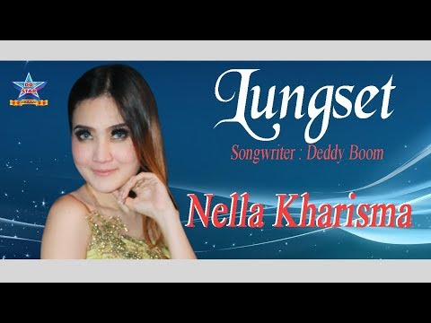 Download Nella Kharisma