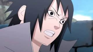 naruto.shippuuden.213.fun.mp4