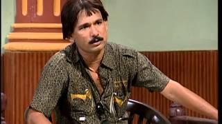 Papu pam pam | Excuse Me | Episode 213  | Odia Comedy | Jaha kahibi Sata Kahibi | Papu pom pom