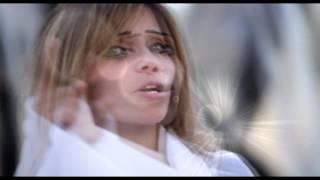 اوبرات فين المصرين للمطربه مروه عادل ونهله نويره للمخرج اسلام الفنان