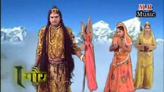 Gora Pihar ko chali.Pt.Mange Ram Sangi ki rachana.