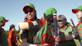 WT20Q: Bangladesh champions!