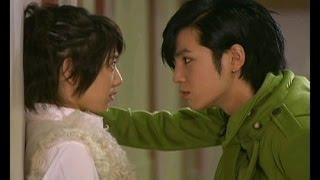 You Are Beautiful Drama- Cute Moments