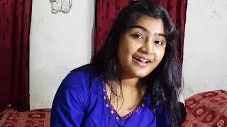 Tumi Jake Bhalobaso|Praktan|Iman Chakrobarty & Anupam Roy|covered by Sayani
