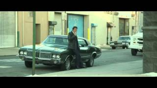 Blood Ties - Bande annonce VF