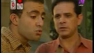 التمثيلية التليفزيونية ״الأنسة بوابة״ ׀ رانيا فريد شوقى – عبد الله محمود