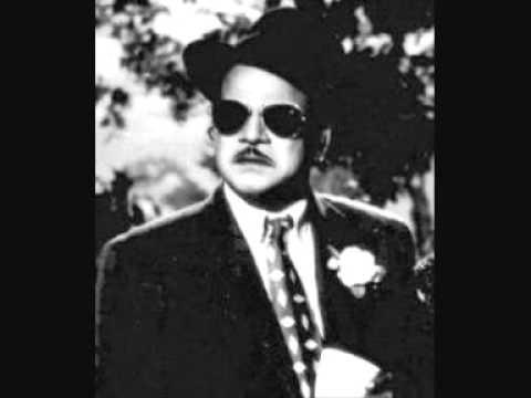 MR Radha speech M.G.R ரை ஏன் சுட்டேன்