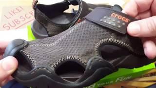 Crocs Swiftwater Men