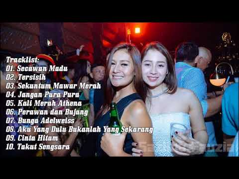 Xxx Mp4 DJ SECAWAN MADU MIXTAPE REMIX 2018 3gp Sex