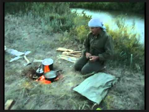 рыбалка в казахстане аркалык