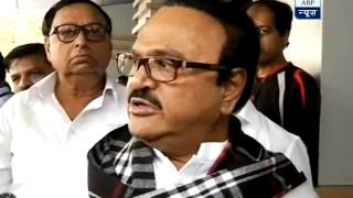 Sharad Pawar will decide on our strategy, says Chhagan Bhujbal