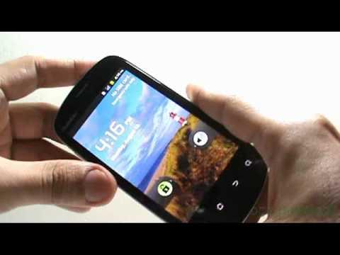 Как Сделать Скрин На Huawei 8850 Android 2.4.7