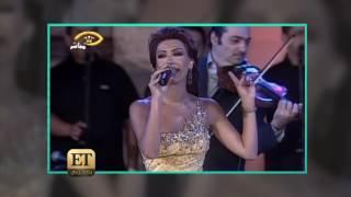 ET بالعربي – جدول مهرجان جرش