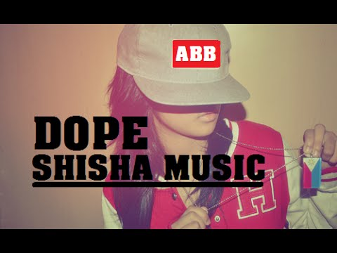Best Hip Hop Urban RnB Music Mix 20min. New 2016 BY. SHISHA MUSIC