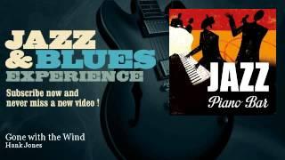 Hank Jones - Gone with the Wind