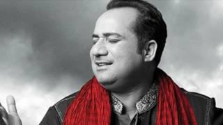 Mera Yaar Mila Dey-Rahat Fateh Ali Khan New Song 2016  TOP Music