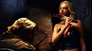 Hot Act Crime Movies Hollywood 2016 - Thriller Movies English
