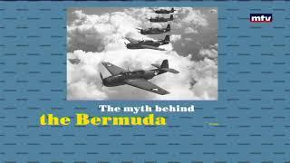 Minal - Bermuda Triangle - 21/08/2017