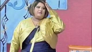 مسرحية خاربة خاربة طارق العلي HQ