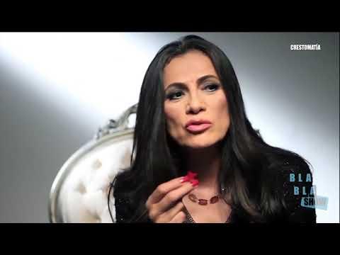 Xxx Mp4 Entrevista Patricia Reyes Spíndola 3gp Sex