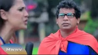 Bangla Natok 2015 - Dui Rustom ft Mosharraf Karim full HD