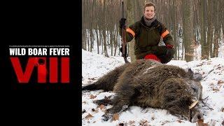 Wild Boar Fever 8