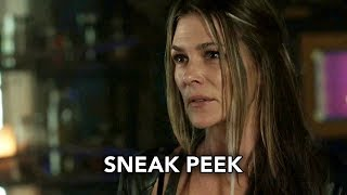 "The 100 5x05 Sneak Peek ""Shifting Sands"" (HD) Season 5 Episode 5 Sneak Peek"