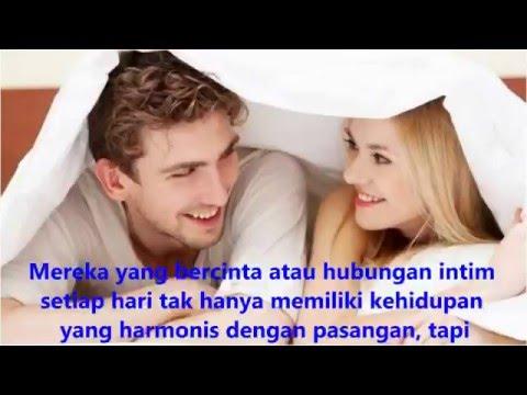 Xxx Mp4 Manfaat Hubungan Intim Setiap Hari 3gp Sex
