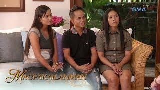 Magpakailanman: Mega Jackpot winners ng 'Wowowin' (Full interview)