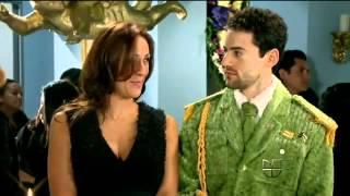 La Familia Peluche Tercera Temporada Capitulo 13 HD