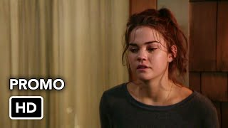 The Fosters 2x16 Promo