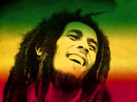 Red Red Wine Bob Marley